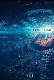 Watch At First Light Online Free 2018 Putlocker