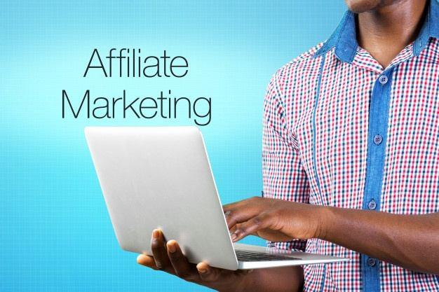 3 Alasan Kenapa Memilih Affiliate Marketing