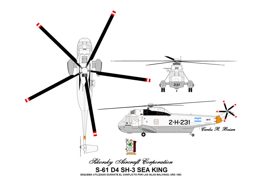 Military Drawings Helicopters & cutaways on Pinterest