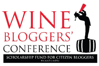 Wine Blogger Conference Scholarship