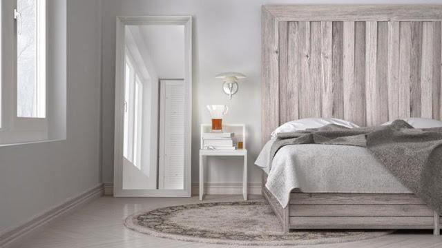 ديكور غرفة النوم: هل ترتكب أخطاء الأثاث هذه؟
