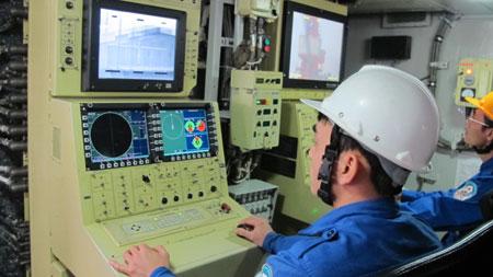 Українські проекти: Артилерійський катер пр. TT-400TP