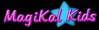 Magikal Kids Espectáculo Familiar