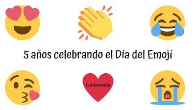 5-anos-celebrando-dia-del-emoji