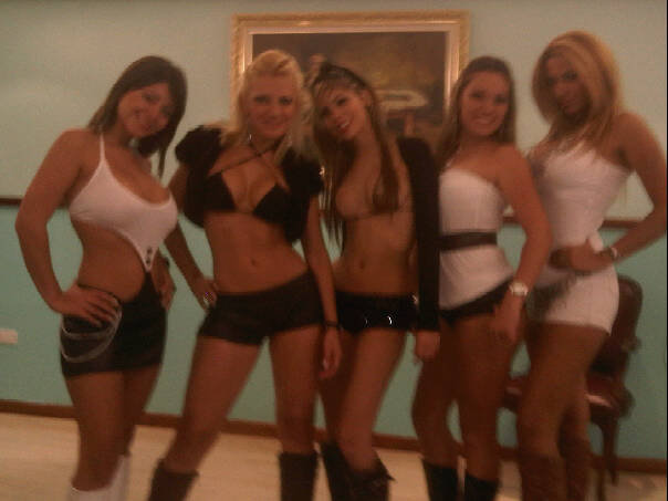 prostitutas en boiro prostitutas en hoteles