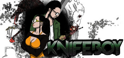 knifeboy-pc-cover