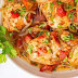 Σιγομαγειρεμένο κοτόπουλο με μπαλσάμικο – Πανδαισία γεύσεων!