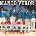 MANTO VERDE - CELOS - 1991