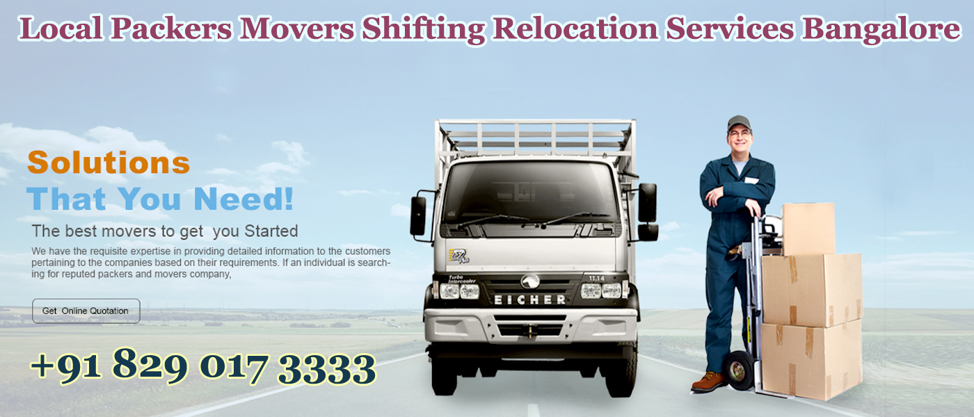 [Image: packers-movers-bangalore-20.jpg]