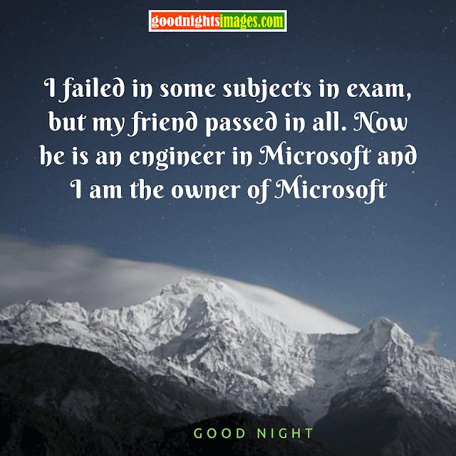 Good Night Motivational quotes,goodnight motivational images.goodnightsimages.com