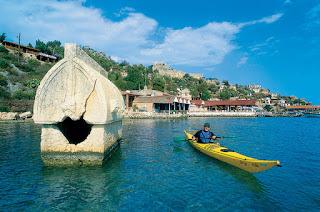 جولات,رحلات,رحلة,جولة,سياحية,في,انطاليا