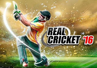 real cricket 16 apk android free download