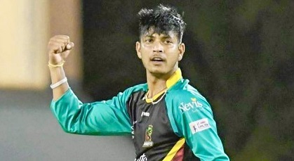 CPL 2020: Match 12, Jamaica Tallawahs v Guyana Amazon Warriors Dream11 Fantasy Team (JT v GAW), Match Prediction – Weather Conditions, Pitch Report, Playing XIs: 25 August