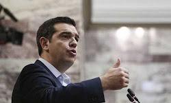 tsipras-amesh-enarksh-sidhrodromikhs-grammhs-mpoyrgkas-aleksandroupolh