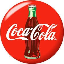 Opportunity COCA COLA Kwanza Tanzania, Ajira Mpya coca Cola Tanzania, Nafasi Za Kazi Coca Cola Tanzania, New Jobs Coca Cola Kwanza
