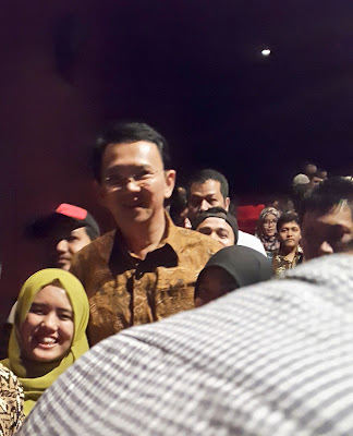 ahok comic 8 casino king
