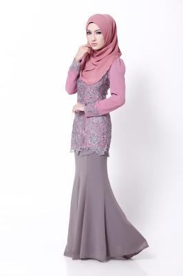 hijab kebaya resmi kebaya hijab remaja modern kebaya hijab rok span kebaya hijab remaja untuk perpisahan