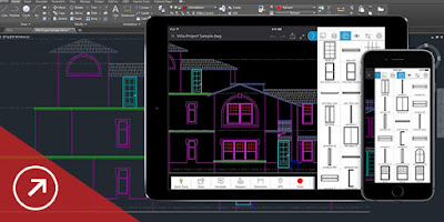 Download AutoCad 2018 with Crack And Enjoy Nice design