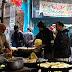 داس کلچہ لاہو ر کا انوکھا اور روایتی ناشتہ