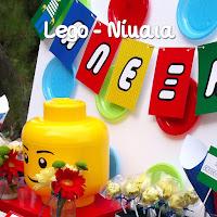 http://texnitissofias.blogspot.gr/2016/10/lego.html