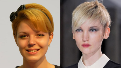 Pixie Haircut For Women 2020 (Hairstyle Updates - www.hairstyleupdates.com)