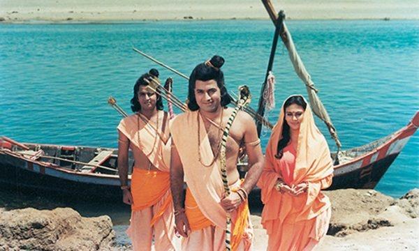 राम का वनवास 14 साल का ही क्यों था कैकेयी ने पूरी जिंदगी का वनवास क्यों नही मांगा