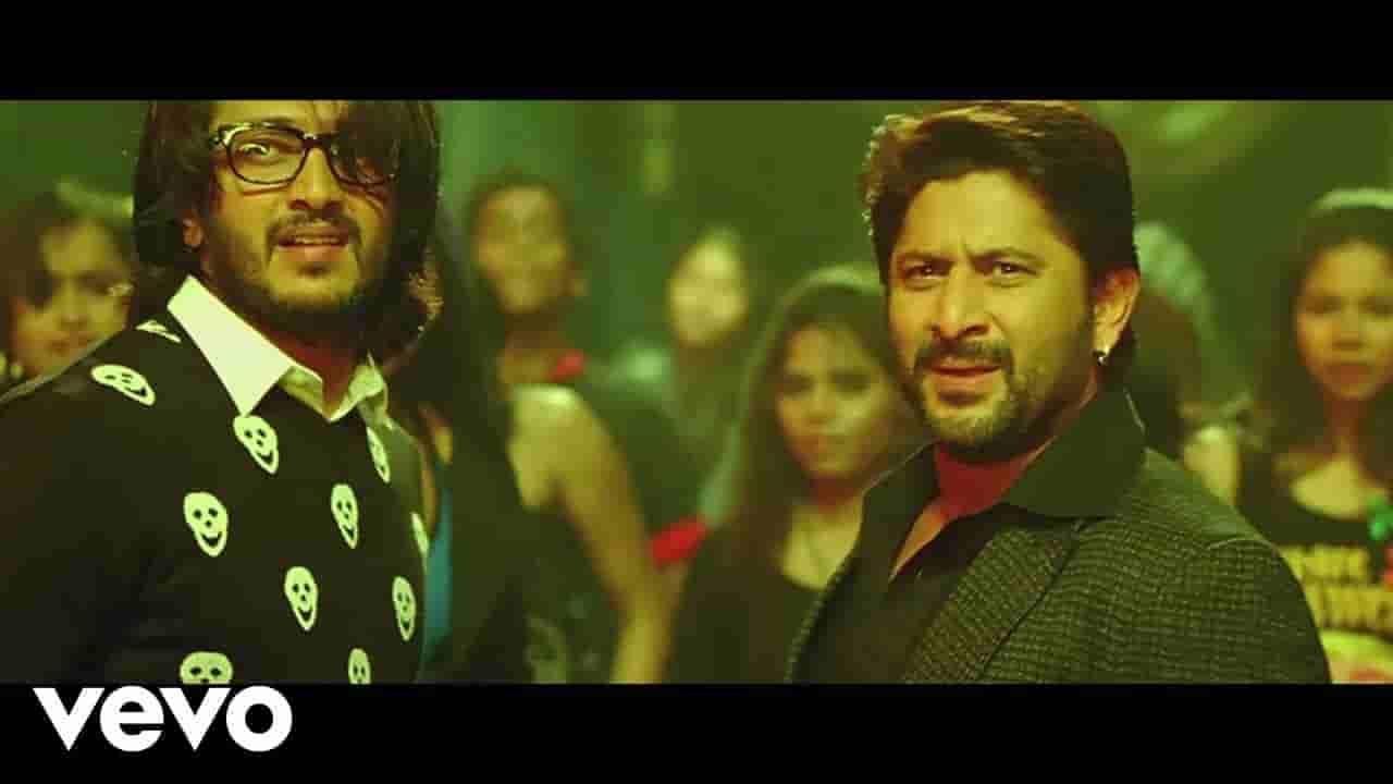 फुल्ली फालतू Fully faltu lyrics in Hindi F.a.l.t.u Mika Singh x Hard Kaur Hindi Bollywood Song
