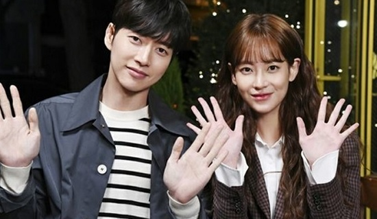 6 Fakta Cheese in the Trap Beserta Sinopsis