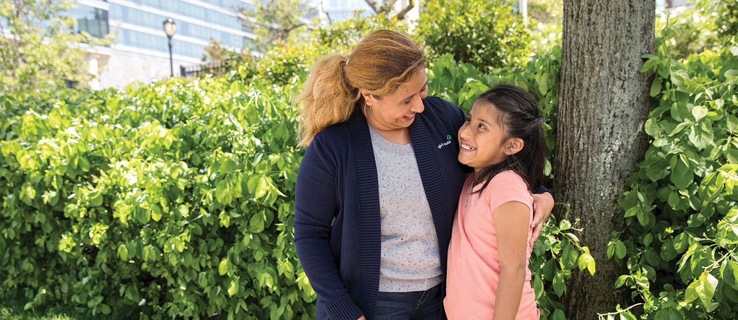 Recruit Parents To Help Your Girl Scout Troop Today