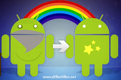 Android-Data-Transfer-Tool