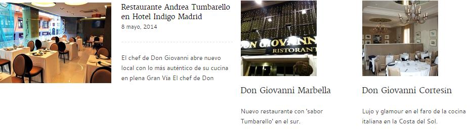 Don-Giovani-Barcelona