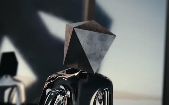 """Plethore signe avec """"You Walk Away"""" un morceau pas si dystopique que ça."""