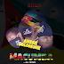 André Solomone - Macumba (2020) [Download]