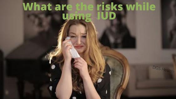 how to insert IUD