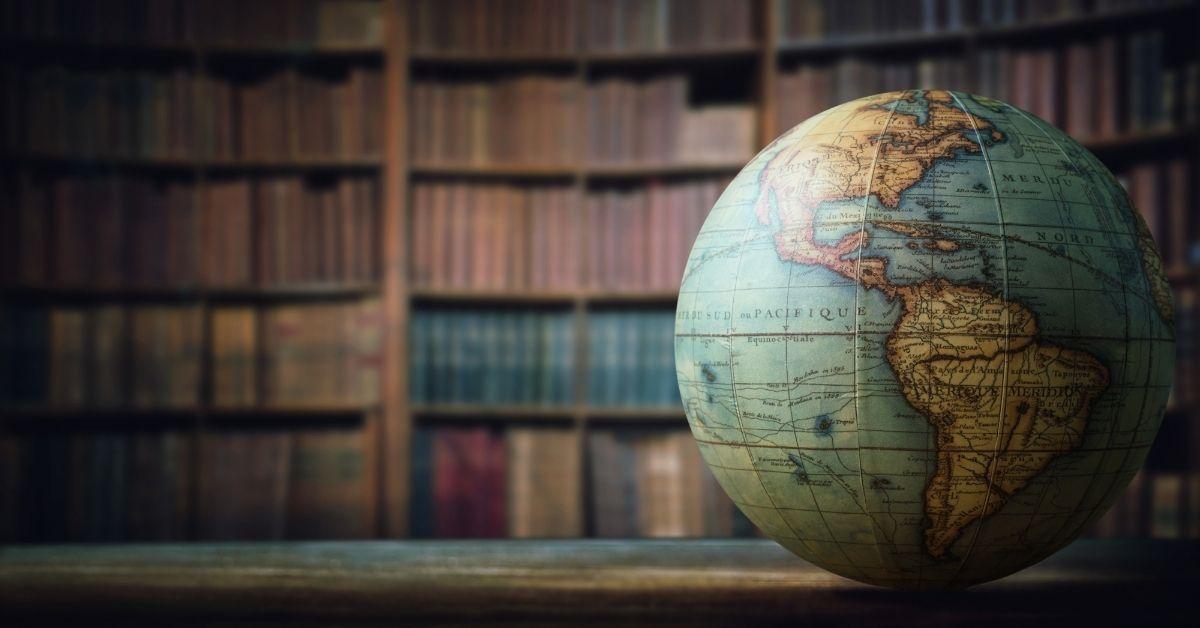 نصائح لدراسة مادة التاريخ بنجاح