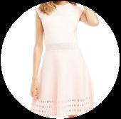 https://www.mandmdirect.com/01/details/TB4154/Ted-Baker-Womens-Aurbray-Knitted-Skater-Dress-Nude-Pink