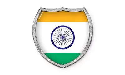 भारतीय मुस्लिम स्वतंत्रता सेनानी