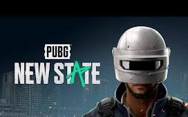 Pubg New State Apk Download Latest Version 2021 Pre Registration