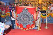 Om Namo Venkatesaya Music Launch-thumbnail-15