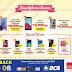 Promo Erafone Terbaru Wonder Woman Free Voucher Belanja Rp 200 Ribu 22 - 24 April 2016
