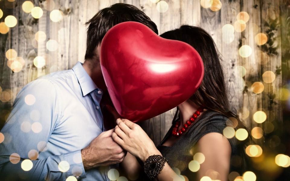 Imágenes de amor con frases