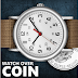 Watch Over Coin by Gregory Wilson (Tutorial)