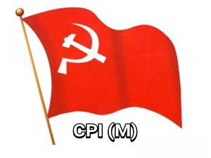 ലക്ഷദ്വീപ് സന്ദർശിക്കുന്നതിന് CPI(M) സംഘത്തിന് അനുമതിയില്ല