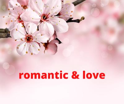 love images romantic
