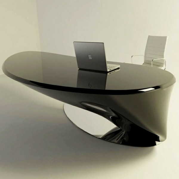 Office Furniture And Design Concepts Office Furniture And Design