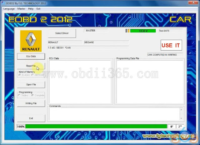 install-fgtech-0475-software-15