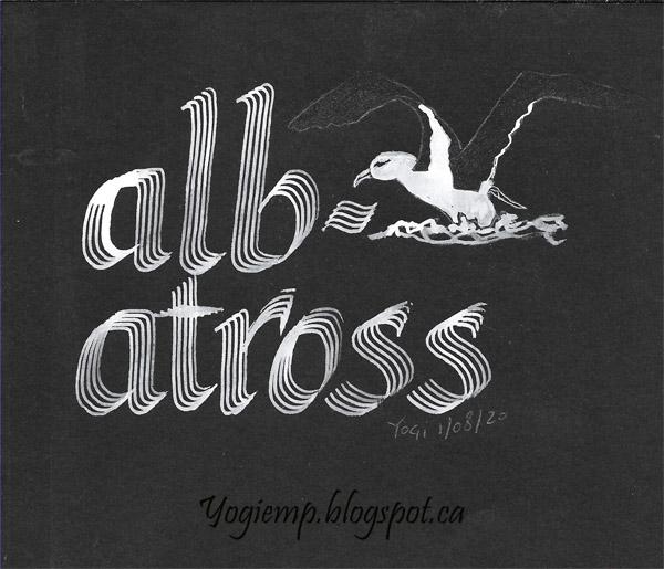 http://yogiemp.com/Calligraphy/Artwork/BVCG_LetteringChallenge_Aug2020/BVCG_LetteringChallengeAug2020_Wk1.html