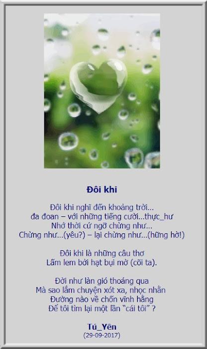 Tranh thơ Tú_Yên - Page 8 Doikhitu_yen