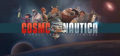 cosmonautica-pc-cover