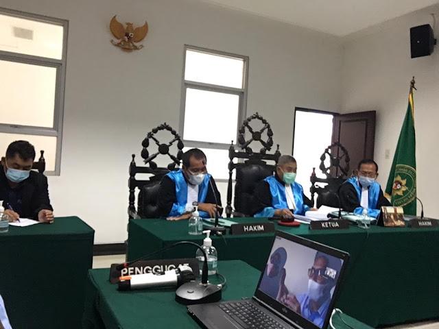 Sidang-OnLIne-PTTUN-Jakarta